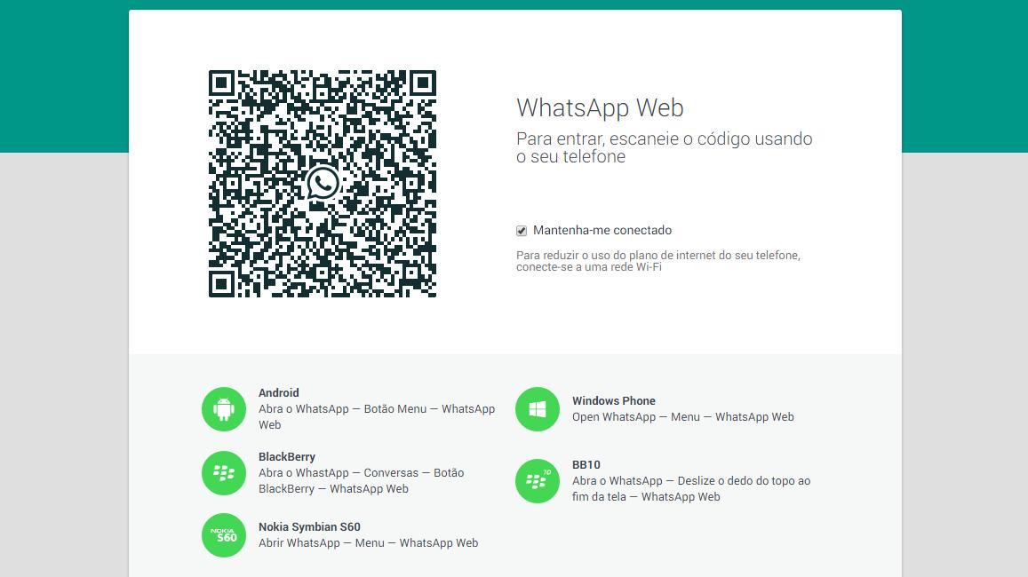 ¿Cómo elegir la correcta aplicación para WhatsApp hackear?