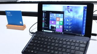Windows 10 - testando no Surface Pro 3 (19)