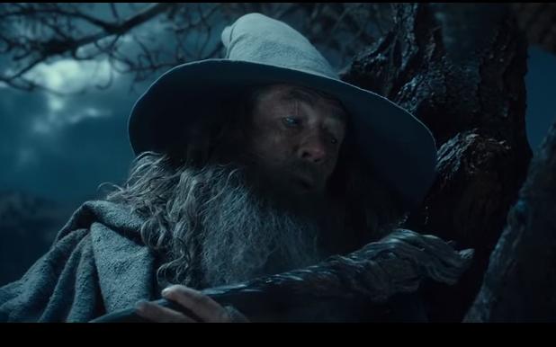 O Hobbit como ele deveria ser: um único filme de três horas