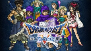 dragon_quest_v-1260x691