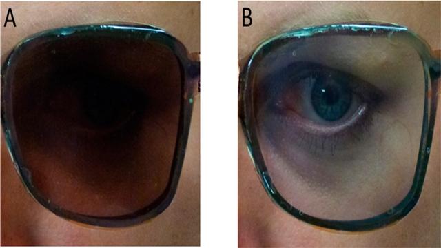 f27eca571 Finalmente, lentes Transitions que não são horríveis - Gizmodo Brasil