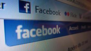 Facebook apresenta ferramenta de prevenção ao suicídio e uma nova opção de gênero