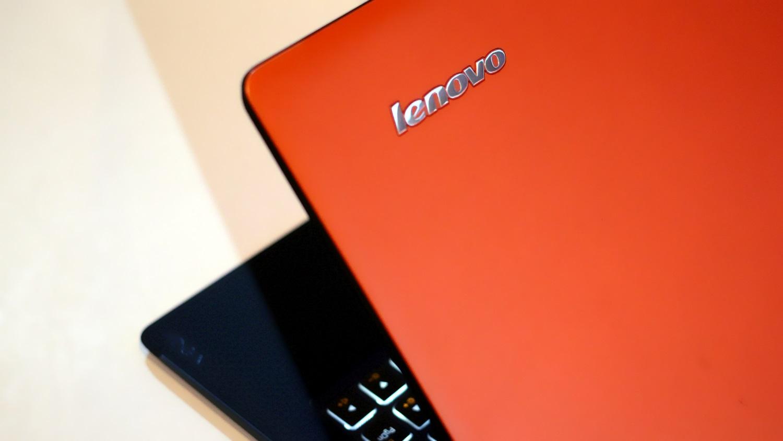 Windows Defender recebe atualização para remover Superfish, malware dos notebooks da Lenovo