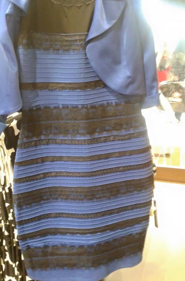 Vestido e ilusao de optica (1)