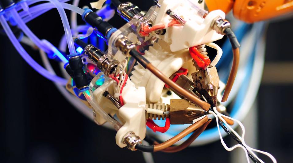 braco robotico 02
