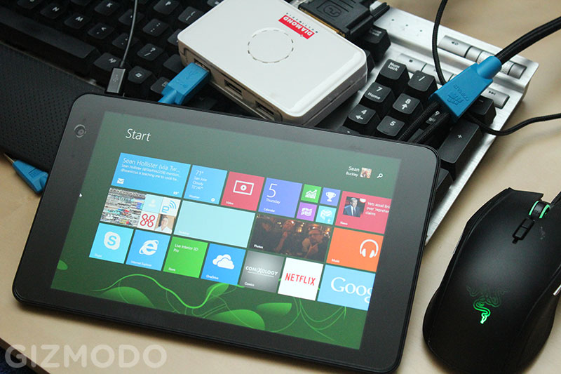 tablet4