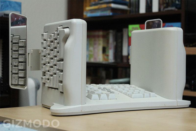 teclados 01