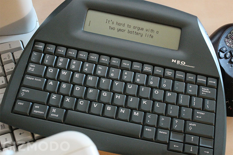 teclados 04