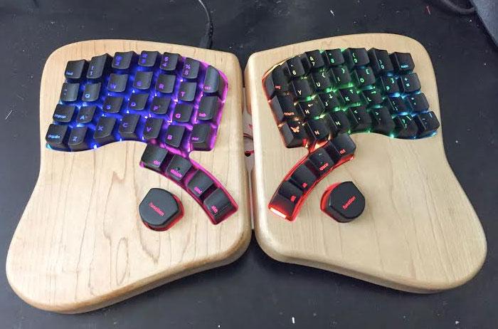 teclados 06