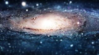 universo tilt shift destaque