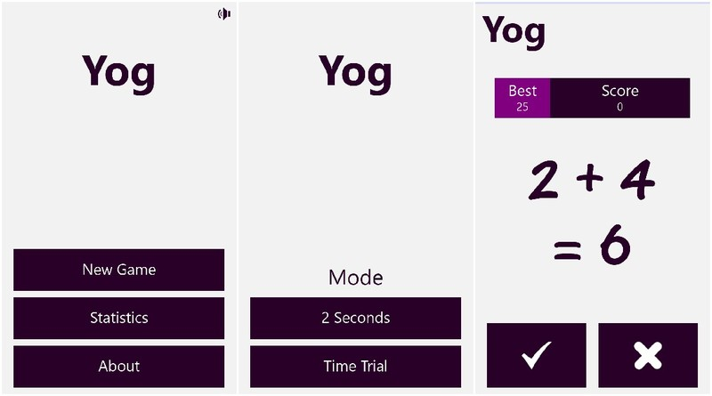 yog-screenshots