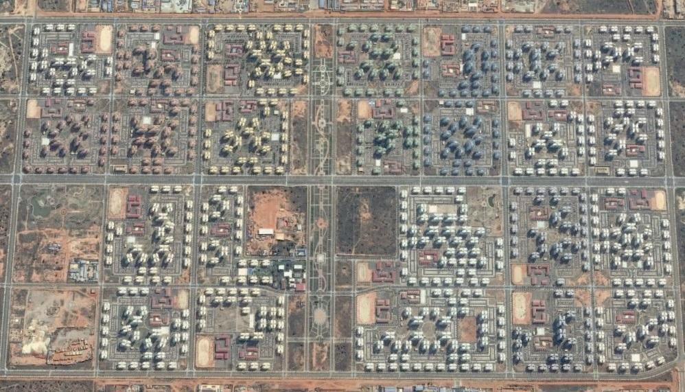 Cidades ainda vazias (11)