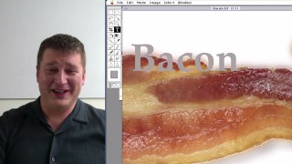 Especialistas usam Photoshop 10