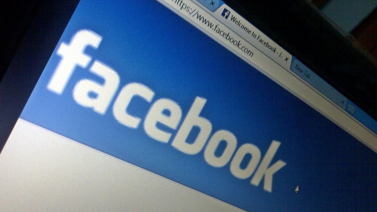 Nos EUA, uma marcação no Facebook pode ser considerada uma violação de ordem de restrição