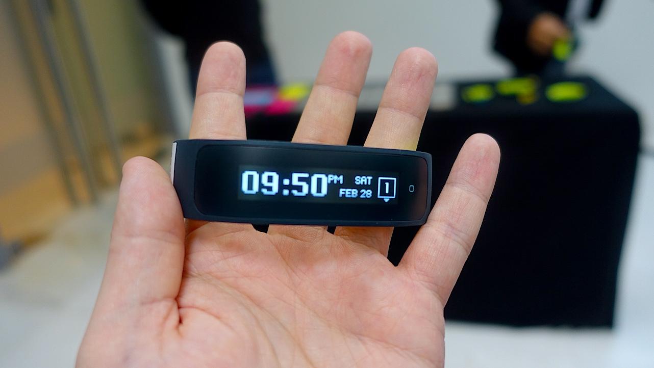 HTC Grip - hands-on (2)