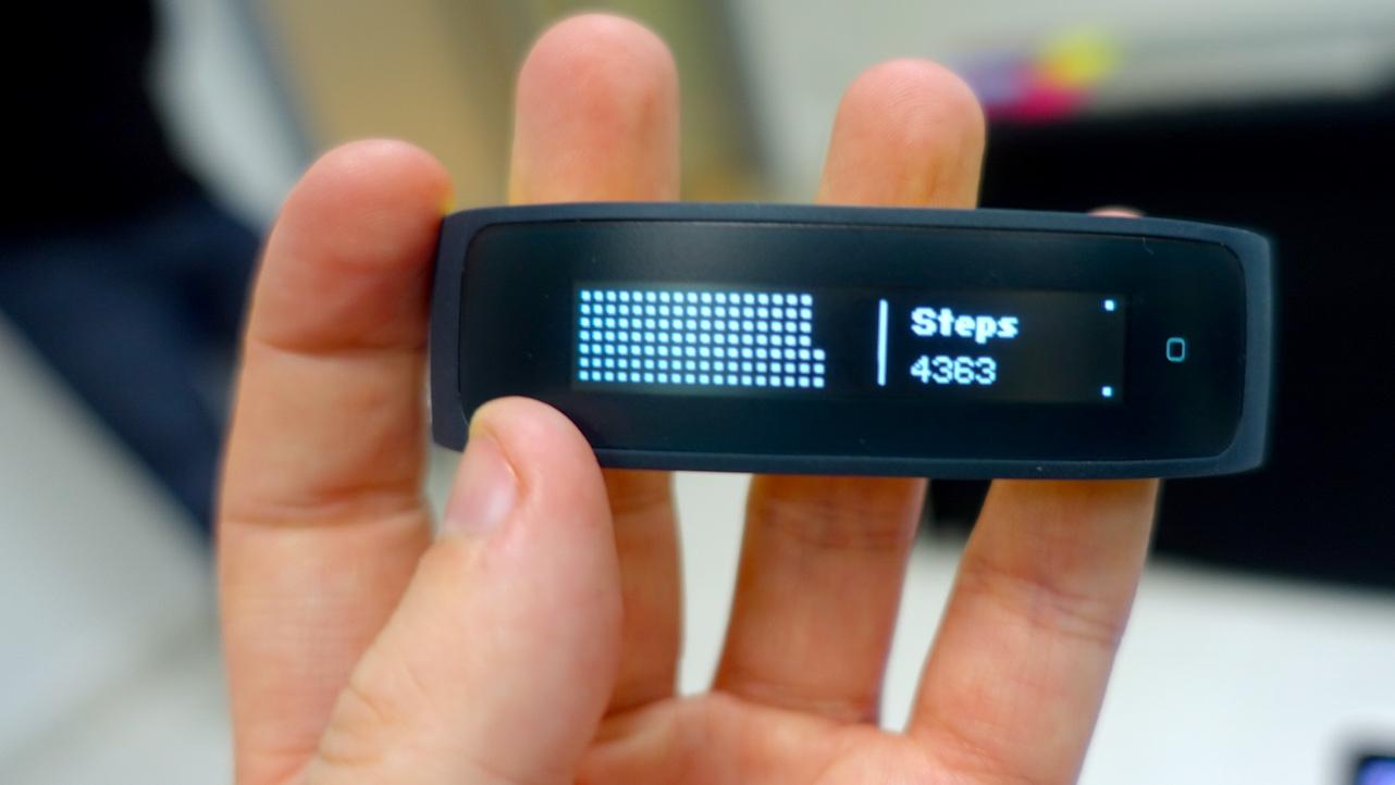 HTC Grip - hands-on (3)