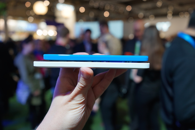 Lumia 640 - hands-on (5)