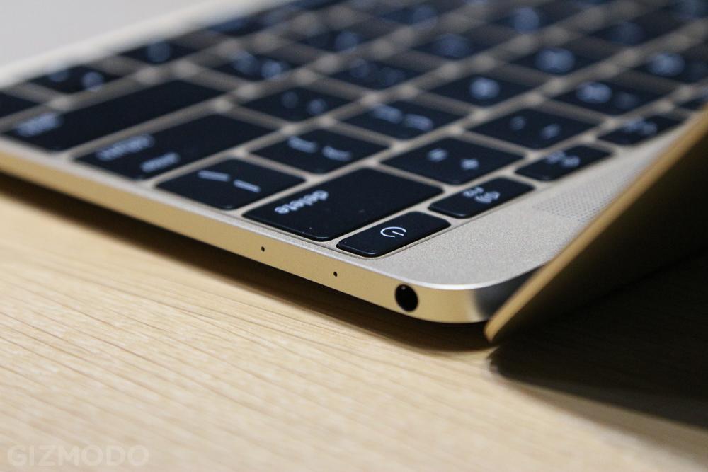 MacBook 12 - hands-on (6)