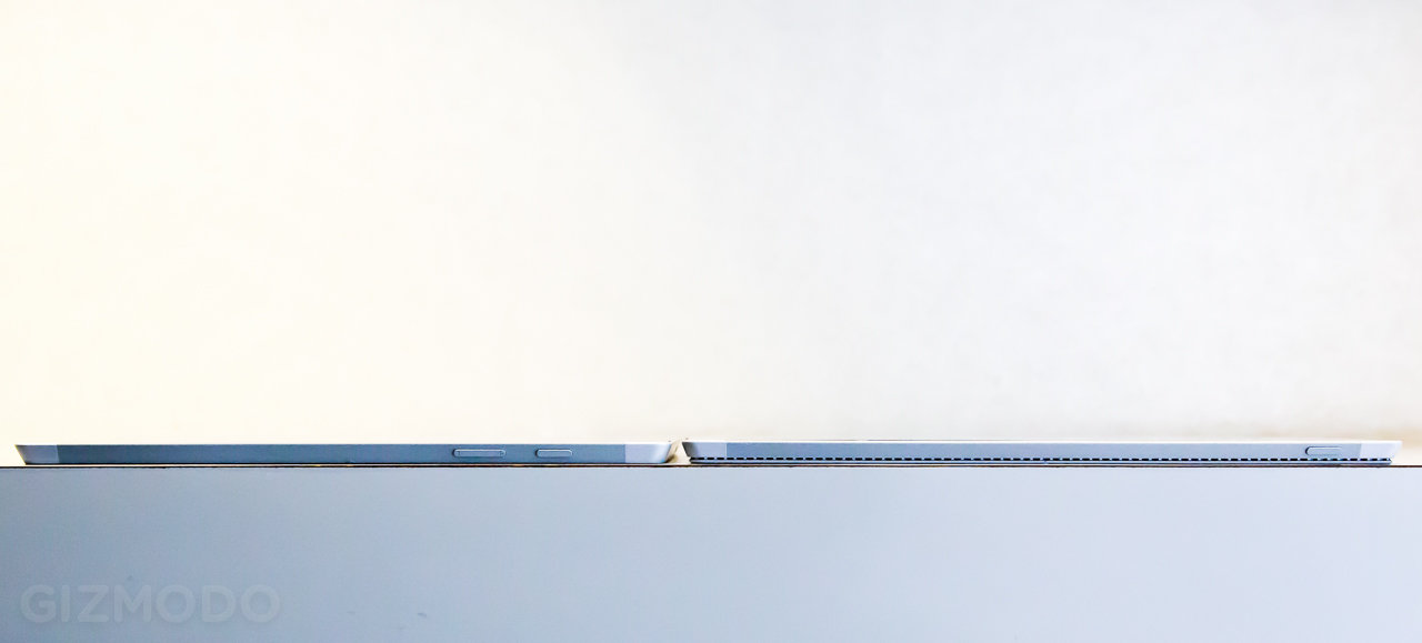 Microsoft Surface 3 (2)