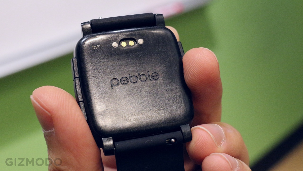 Pebble Time Steel (1)
