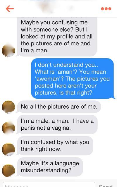 Penis_not_Vagina.0