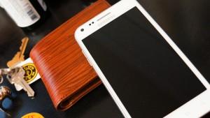 Samsung Pay permite fazer pagamentos com o smartphone sem usar NFC