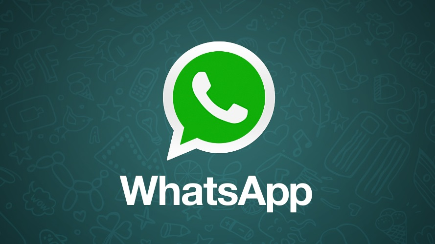 Whatsapp - logotipo