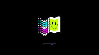 Windows 93 (1)