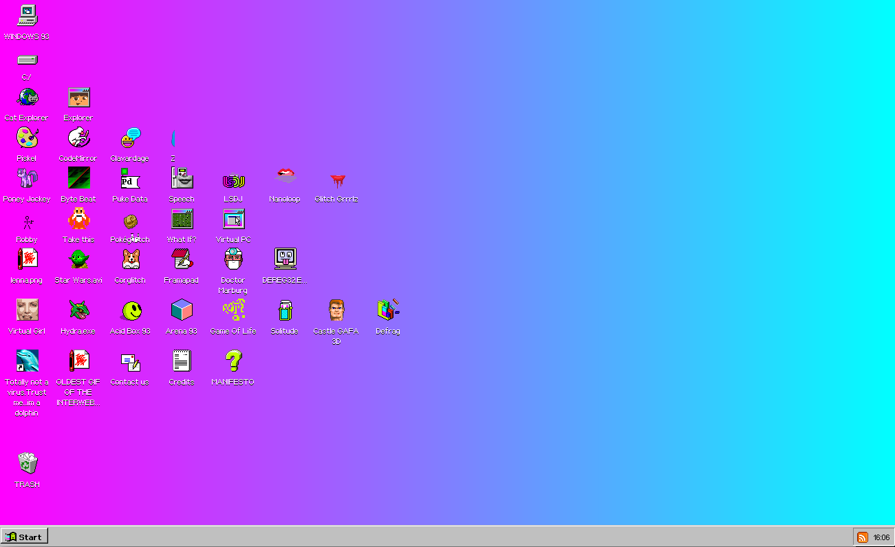 Windows 93 (2)
