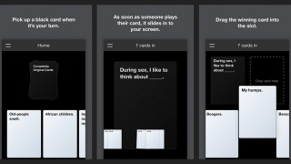 cards against originality