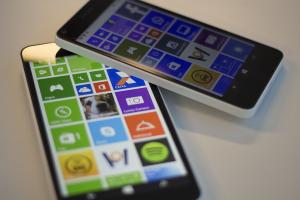Lumia 640 chega ao Brasil custando a partir de R$ 799
