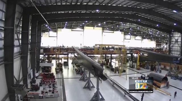 maior avião do mundo 01