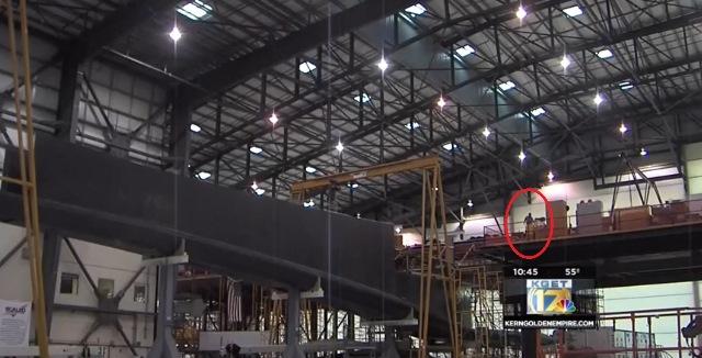 maior avião do mundo 03