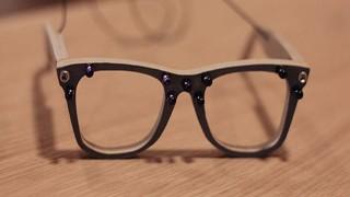 oculos_recon