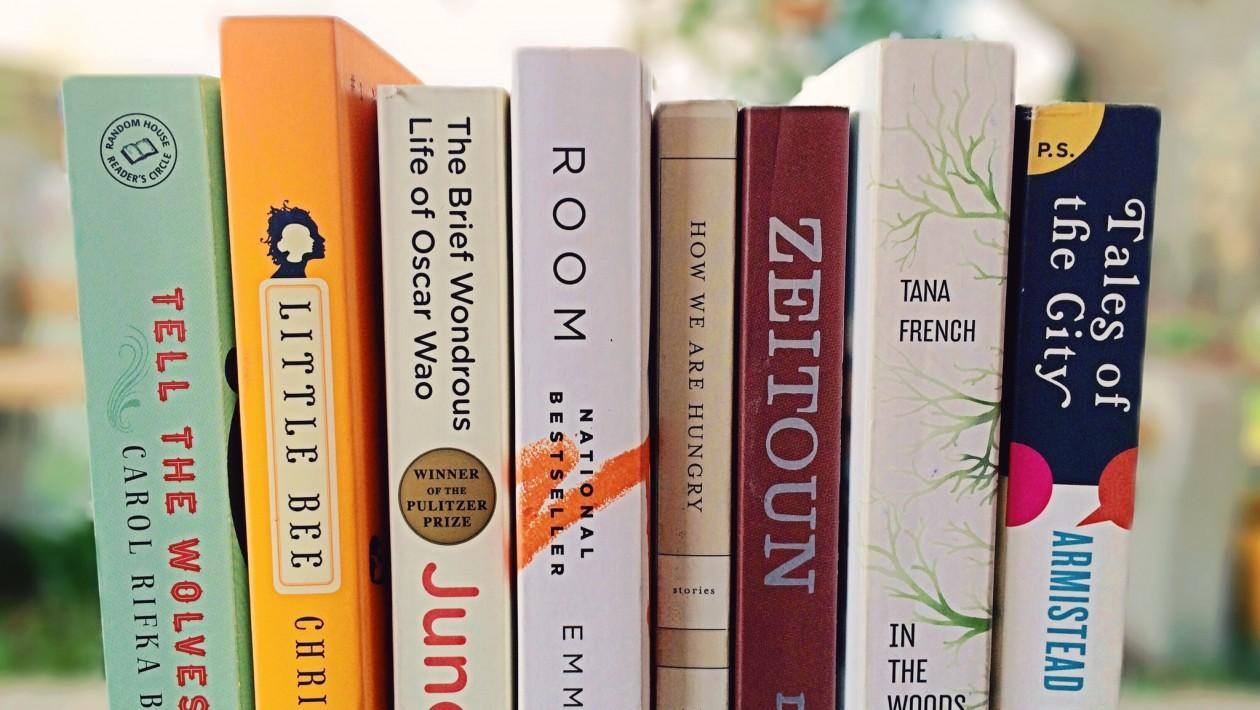 Amazon Brasil começa a vender livros importados a preços melhores que os das livrarias