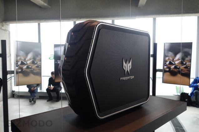 Acer Predator - desktop (1)
