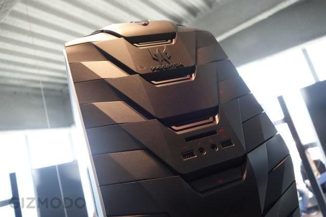 Acer Predator - desktop (3)