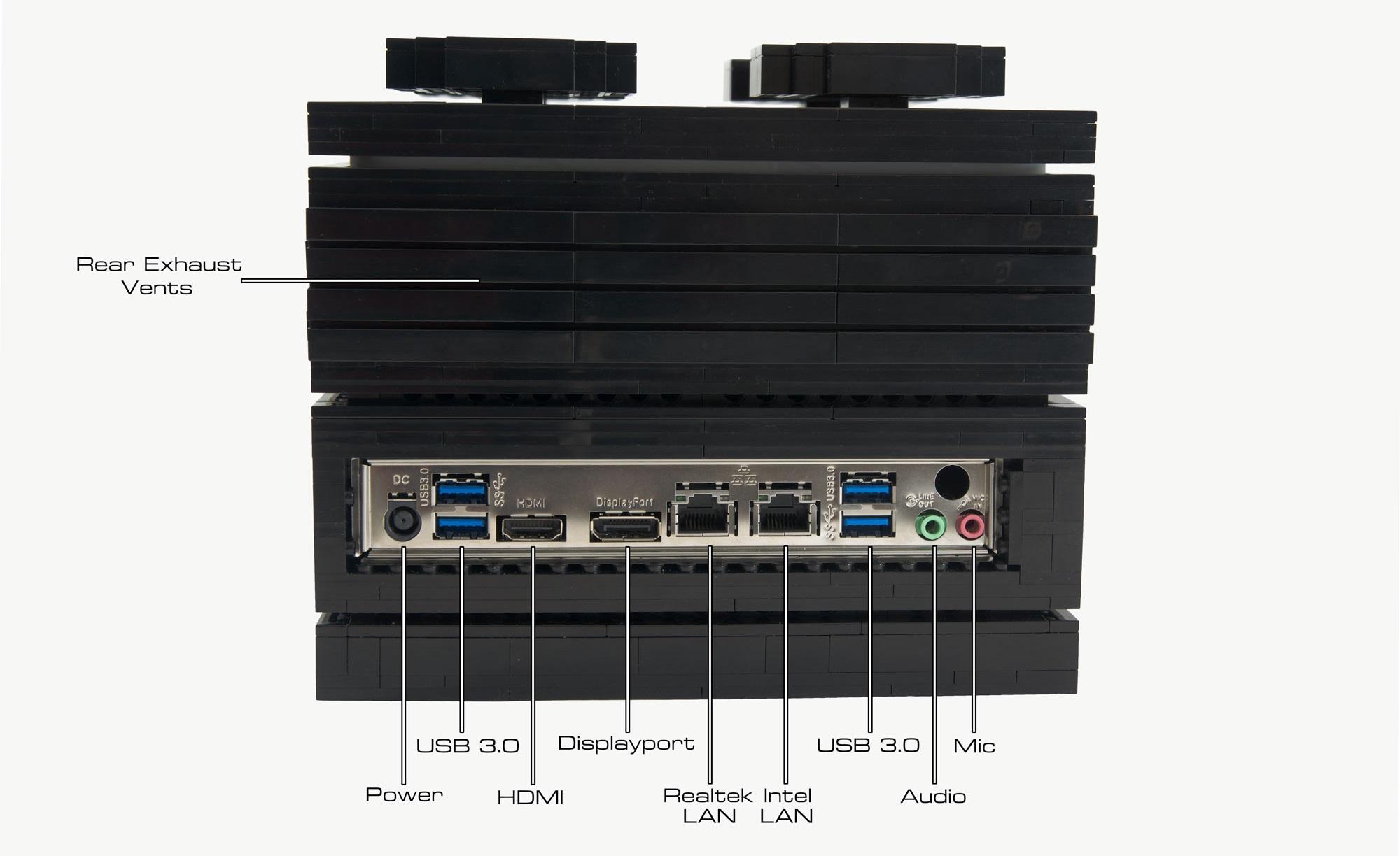 Computador Lego (2)