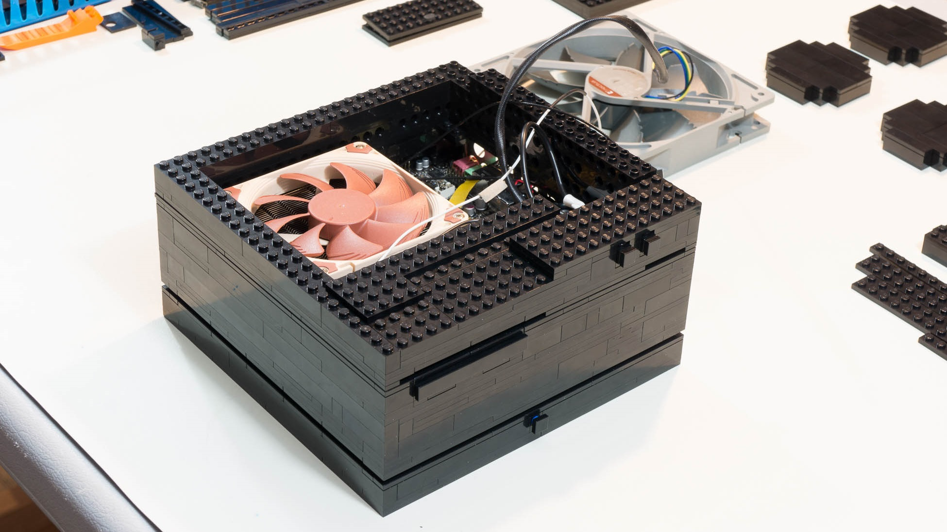 Computador Lego (3)