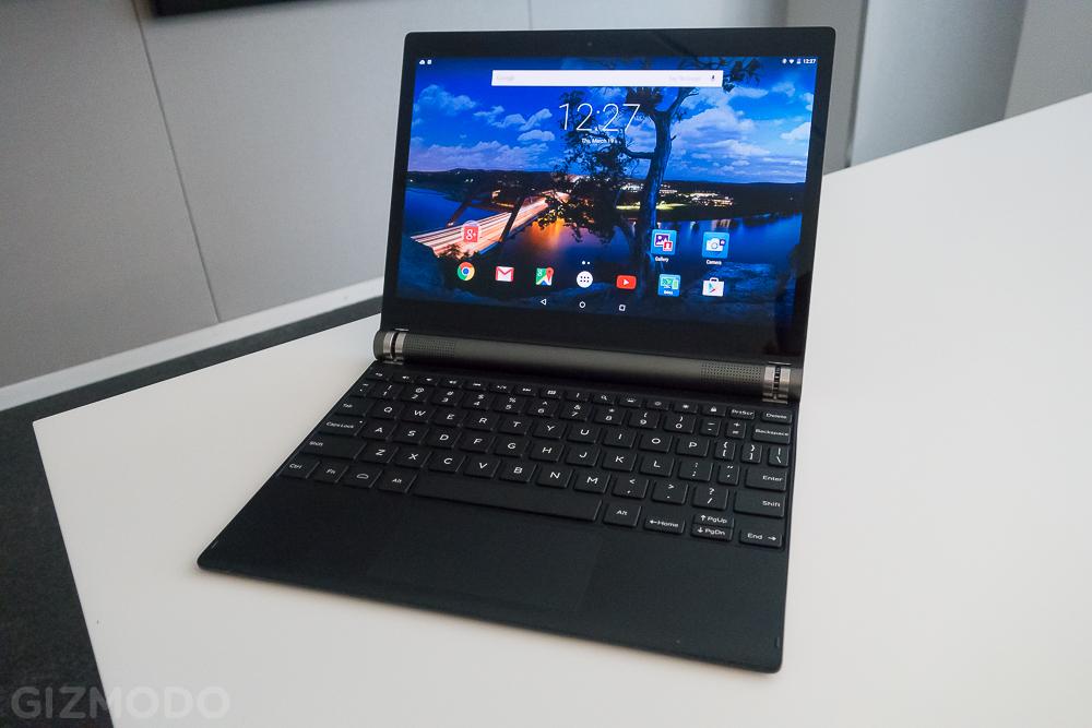 Dell Venue 10 7000 (3)
