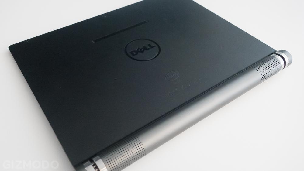 Dell Venue 10 7000 (7)