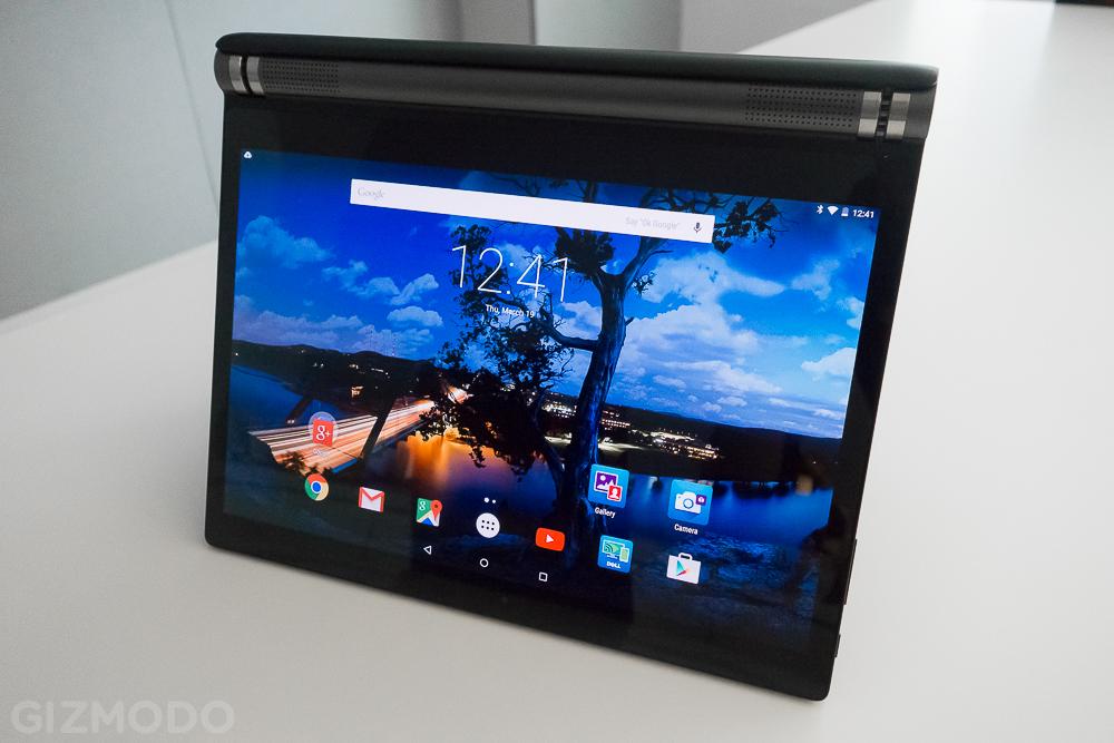Dell Venue 10 7000 (8)