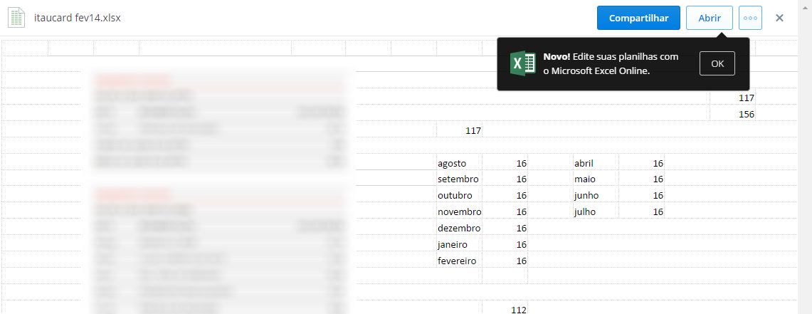 Dropbox e Office (3)
