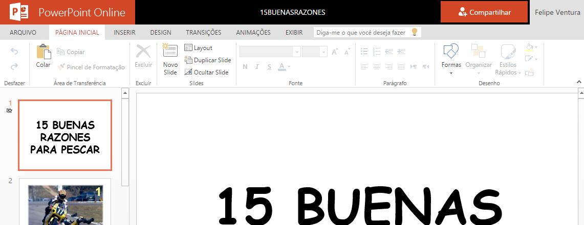 Dropbox e Office (5)