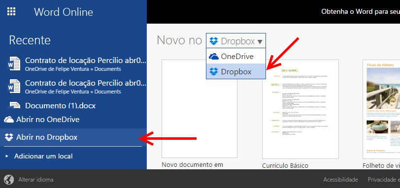 Dropbox e Office (6)