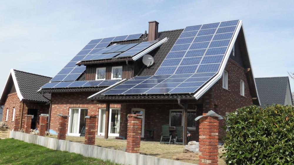 Energia solar em casa (1)