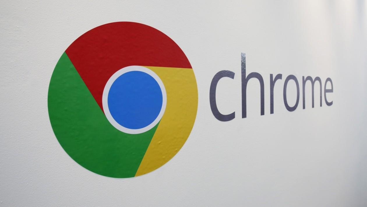 14 configurações escondidas no Chrome em que vale a pena mexer