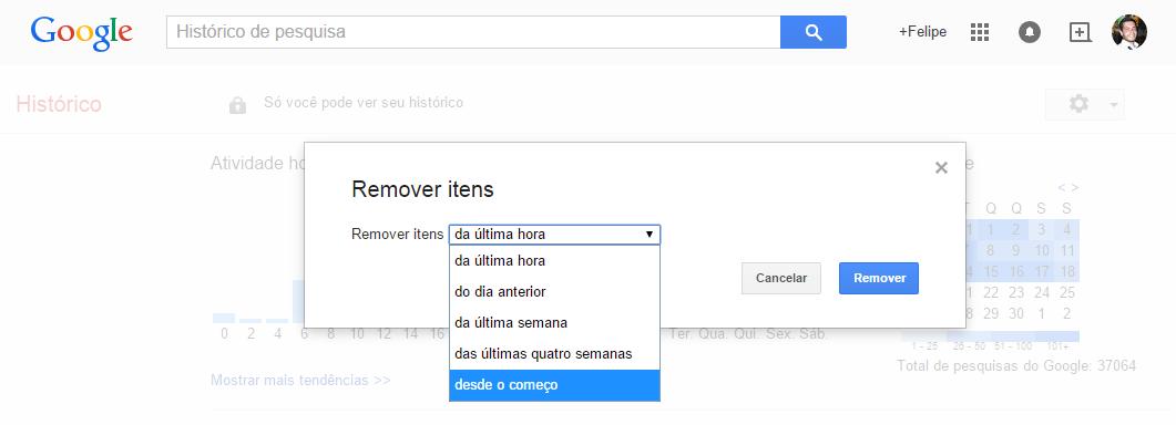 Google - baixar historico (4)