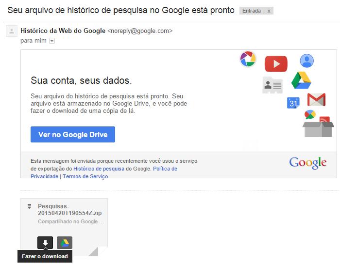 Google - baixar historico (5)