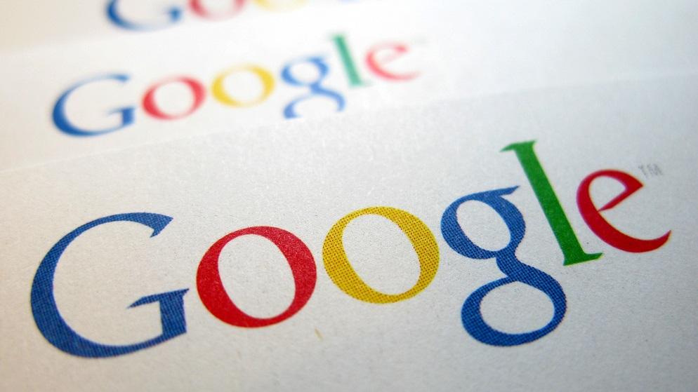 Que coisas vergonhosas estão no seu histórico do Google? Baixe e descubra